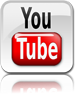 Suscribe to our YouTube Channel